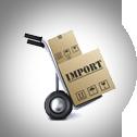 import-2