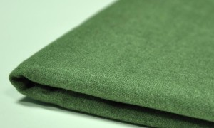 fabrics Fire latex retardant